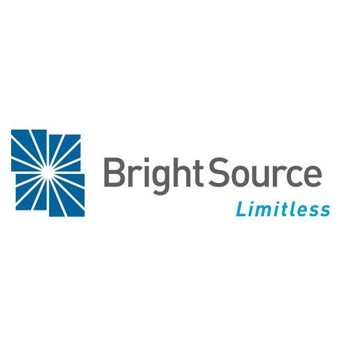 logobrightsourceenergy