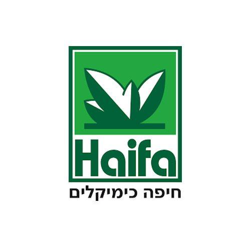 Haifa Chimicals