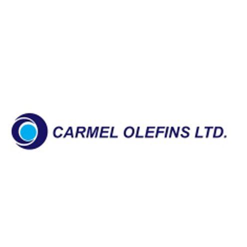 carmel olefins