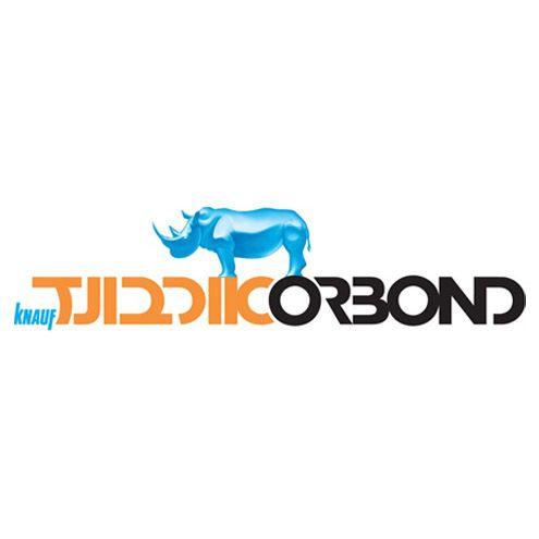 orbond