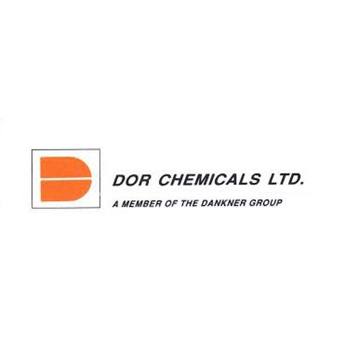 dor chemicals