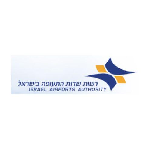 Israel Airports