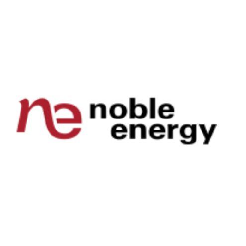 ne noble energy